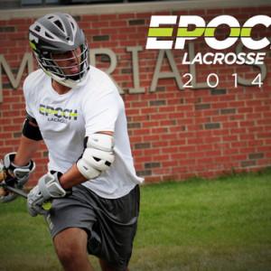 Review of Epoch Dragonfly Lacrosse Shaft Gen 5 (C30, C60)