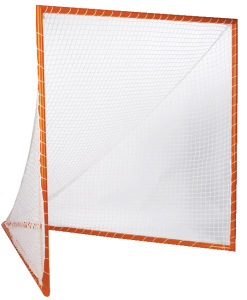 STX Lacrosse Goal