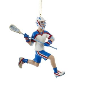 lacrosse-xmas-ornaments