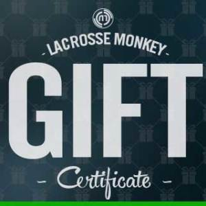 lacrosse-gift-card