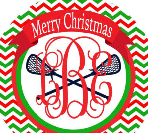 The Best Lacrosse Gifts Guide for 2018 Christmas