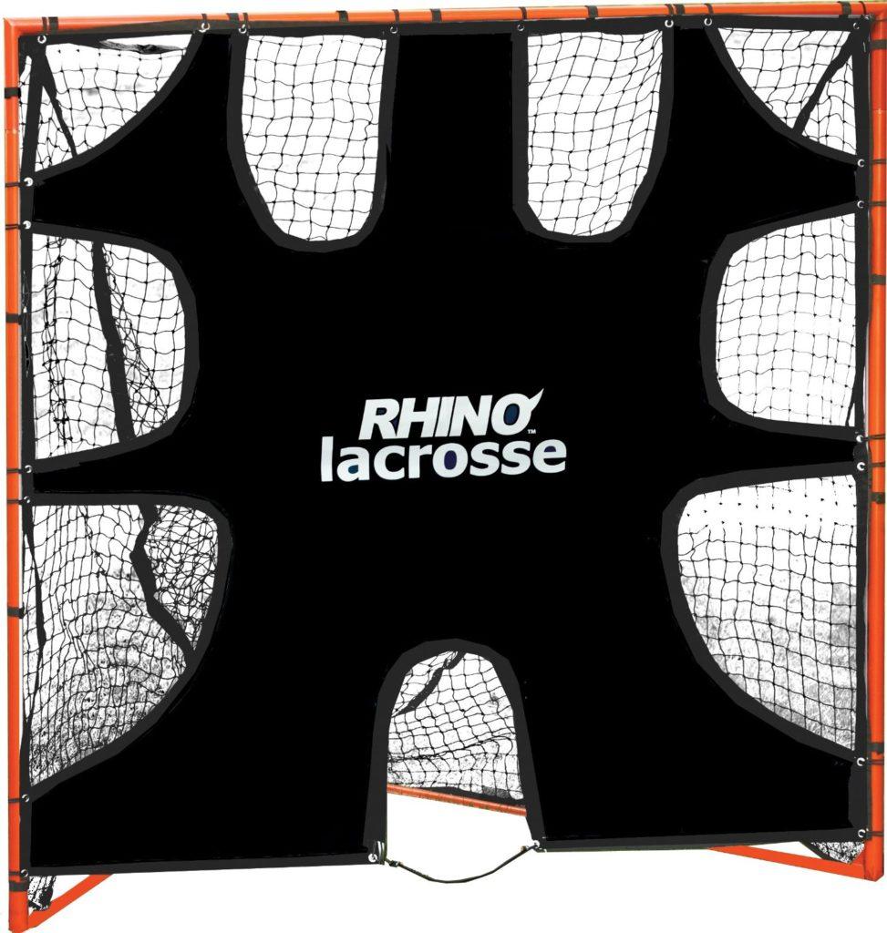 best-lacrosse-target-buddy-shooting-goalie