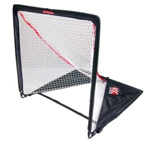 rukket-ripit-folding-lacrosse-goal-kids