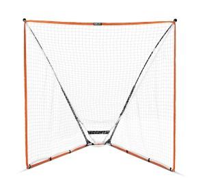 sklz-quickster-lacrosse-folding-goal