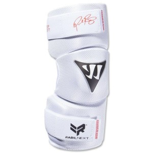 Warrior-Rabil-NXT-Kids-Elbow-Pads
