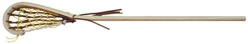 Wooden-Lacrosse-Sticks