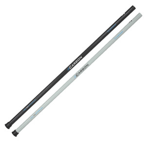Click Image for Best Price on East Coast Carbon Shaft