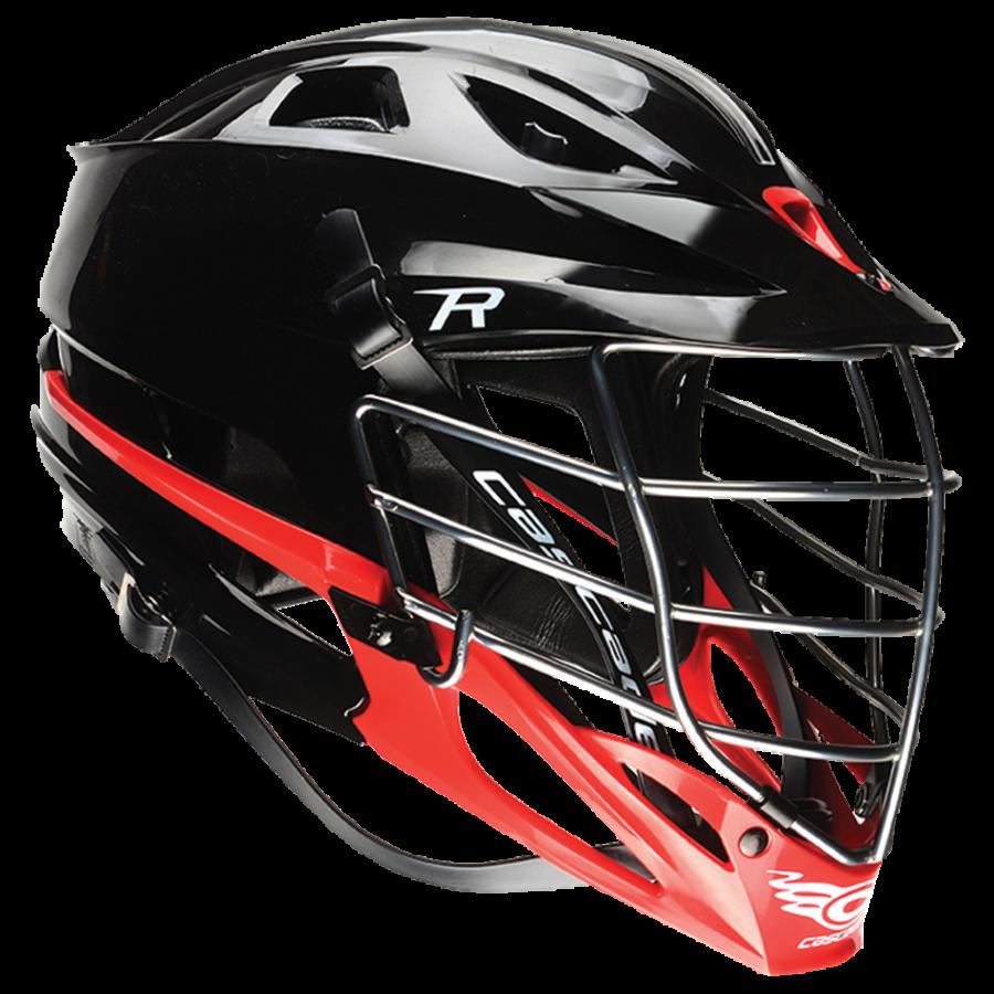 Custom-Cascade-R-Lacrosse-Helmet