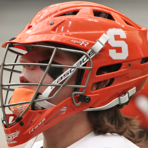 [Top 10] Best Lacrosse Helmets Guide 2018