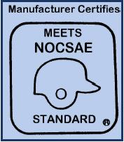 Lacrosse-Helmets-Safety-NOCSAE