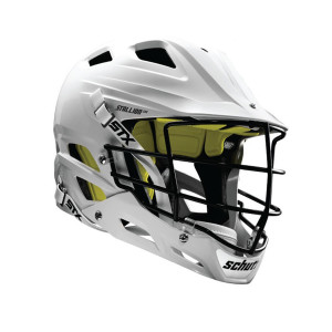 STX-Youth-Lacrosse-Helmet