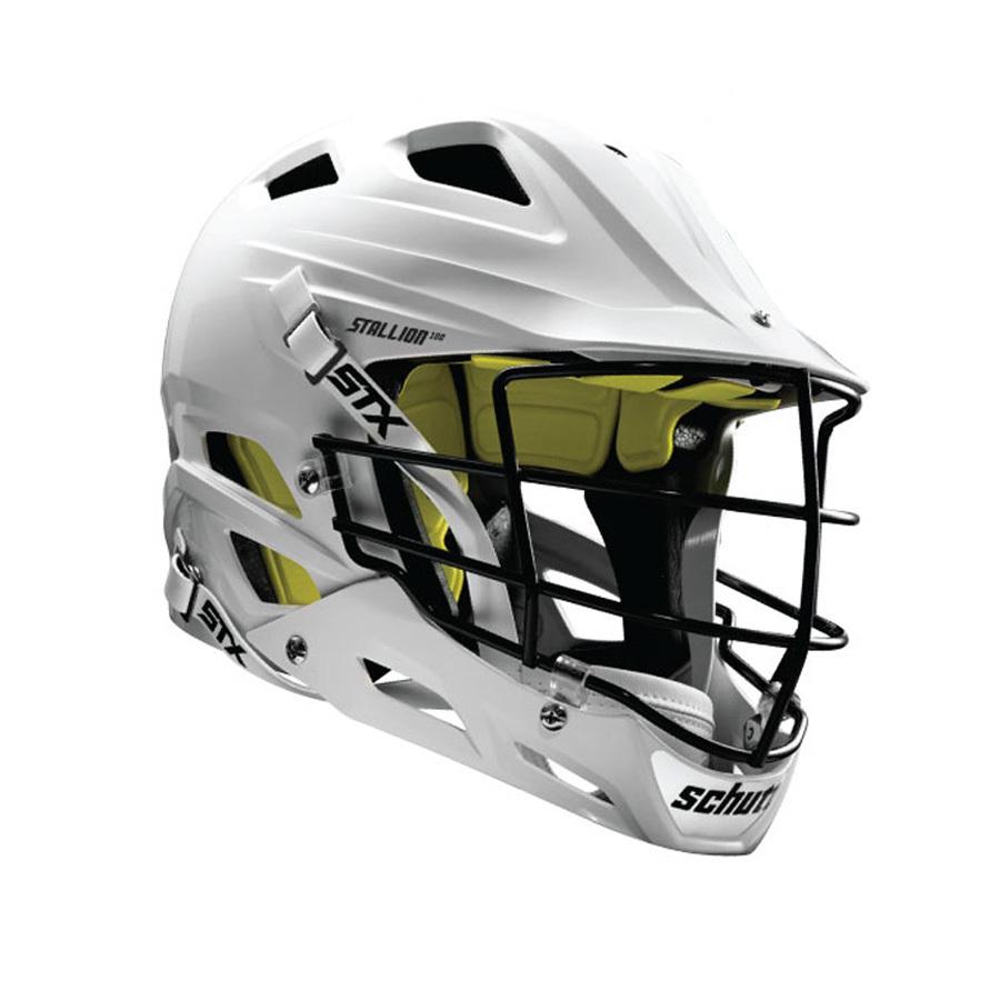 STX-Youth-Lacrosse-Helmet