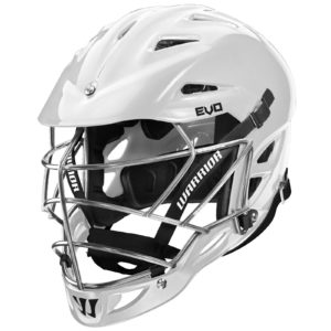 warrior-evo-lax-helmet