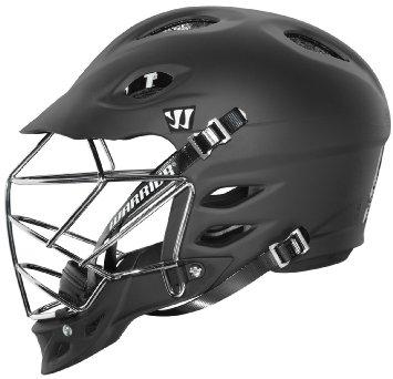 Warrior-lacrosse-helmets