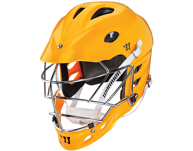 warrior-lacrosse-helmet-t2