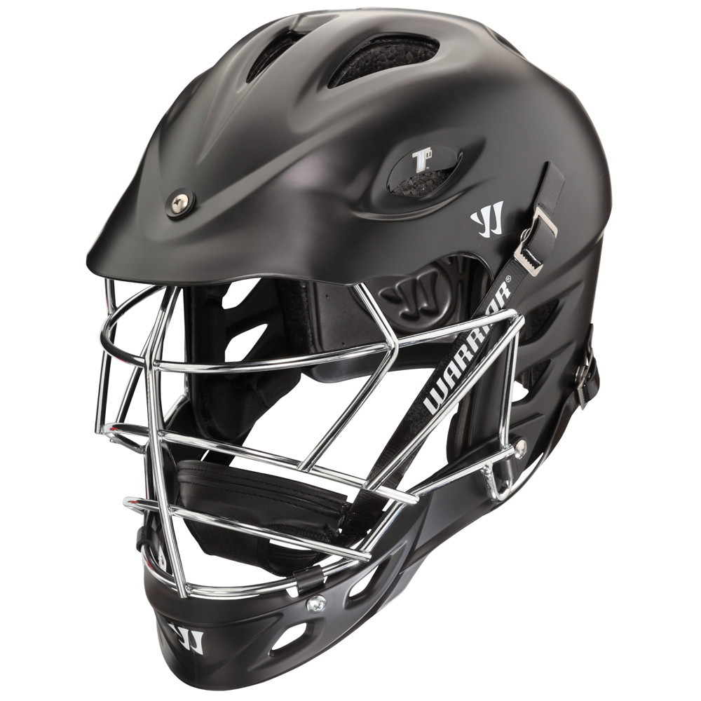 warrior-lacrosse-helmet-t2