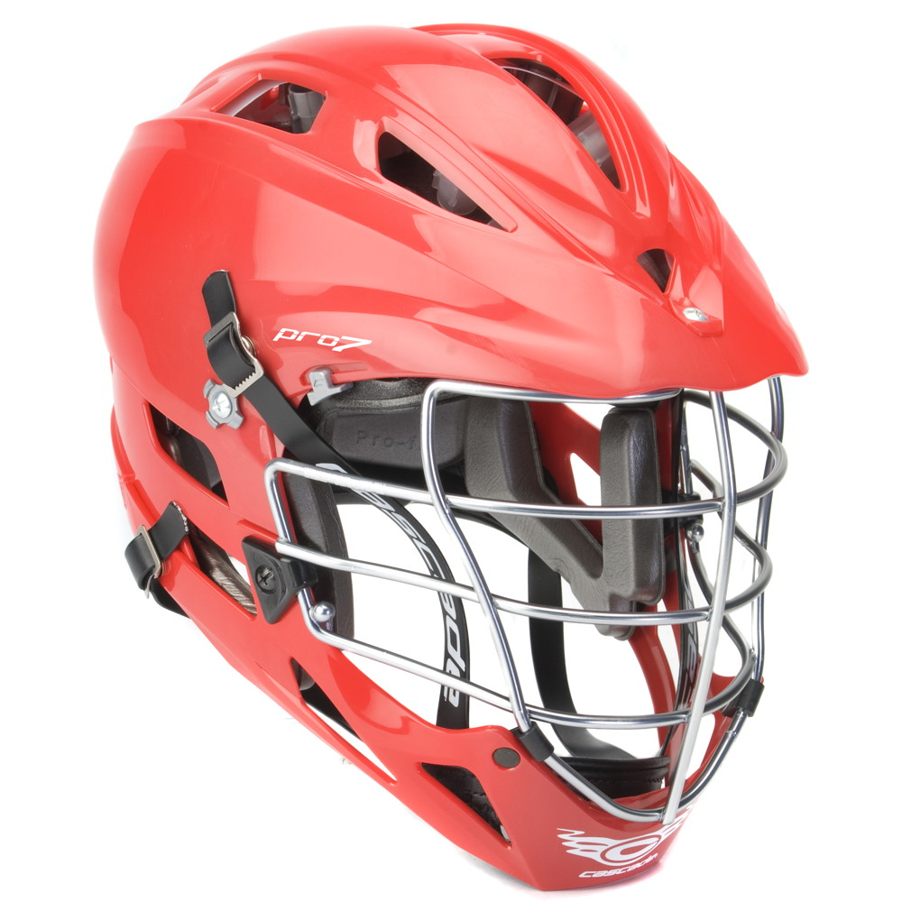 Cascade-pro-7-lax-helmet