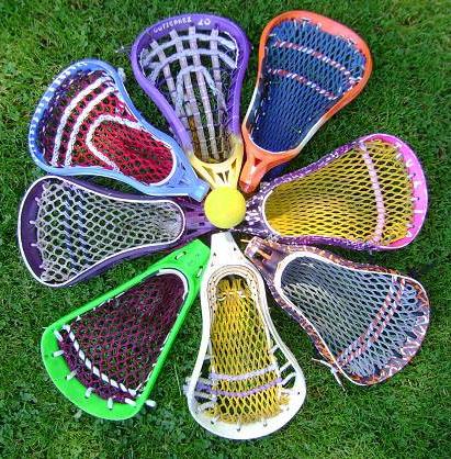 best-lacrosse-heads-for-sale-2015