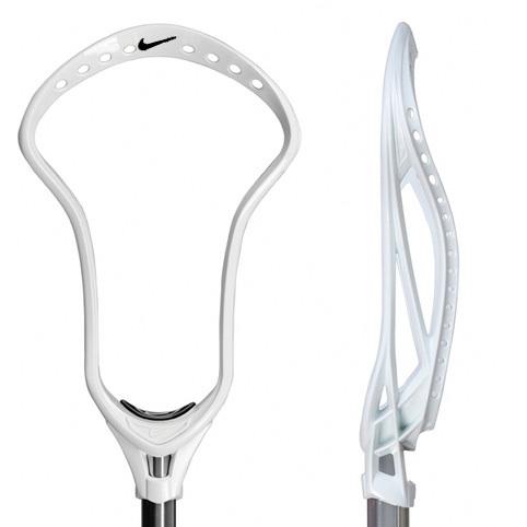 Nike-CEO-Lacrosse-Head