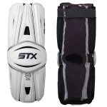 STX Stallion Arm Guard Review