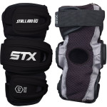 STX Stallion Arm Pad Review