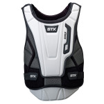 STX Shield Goalie Head Review