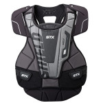 STX Shield Chest Protector Review