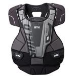 STX Shield Goalie Head Review
