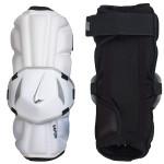 Nike Vapor Arm Guard Review