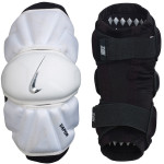 Nike Vapor Arm Pad Review
