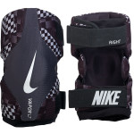 Nike Vapor LT Arm Pad Review