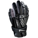 Nike Vapor LT Lacrosse Gloves Review