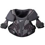 Nike Vapor LT Lacrosse Shoulder Pads Review