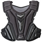 Nike Vapor Liner Lacrosse Shoulder Pads Review