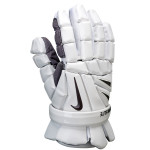 Nike Vapor Elite 2 Lacrosse Gloves Review