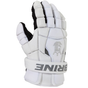 Brine-king-superlite-2-lax-gloves-protection-best-white