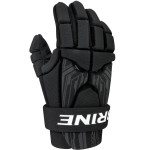 Brine Uprising 2 Lacrosse Gloves Review