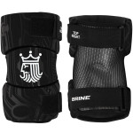 Brine Uprising 2 Youth Arm Guard Review