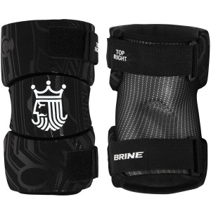brine-uprising-lax-goalie-elbow-pads