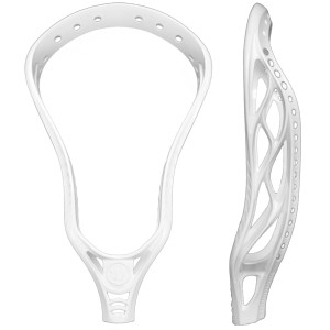 warrior-revo-3x-lax-head-2017