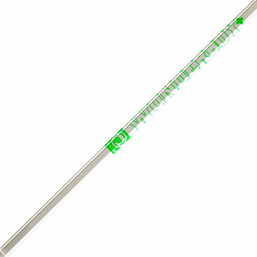 Best Maverik Wonderboy Plus Lacrosse Shafts