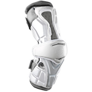 Best-Maverik Rome NXT Arm Guard Lacrosse Arm Pads-size-weight-colors