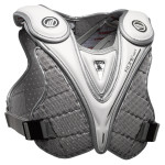 Maverik Rome NXT Speed Lacrosse Shoulder Pads Review