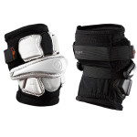 Maverik Wonderboy Elbow Pad Review