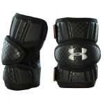 Under Armour Revenant Arm Pad Review