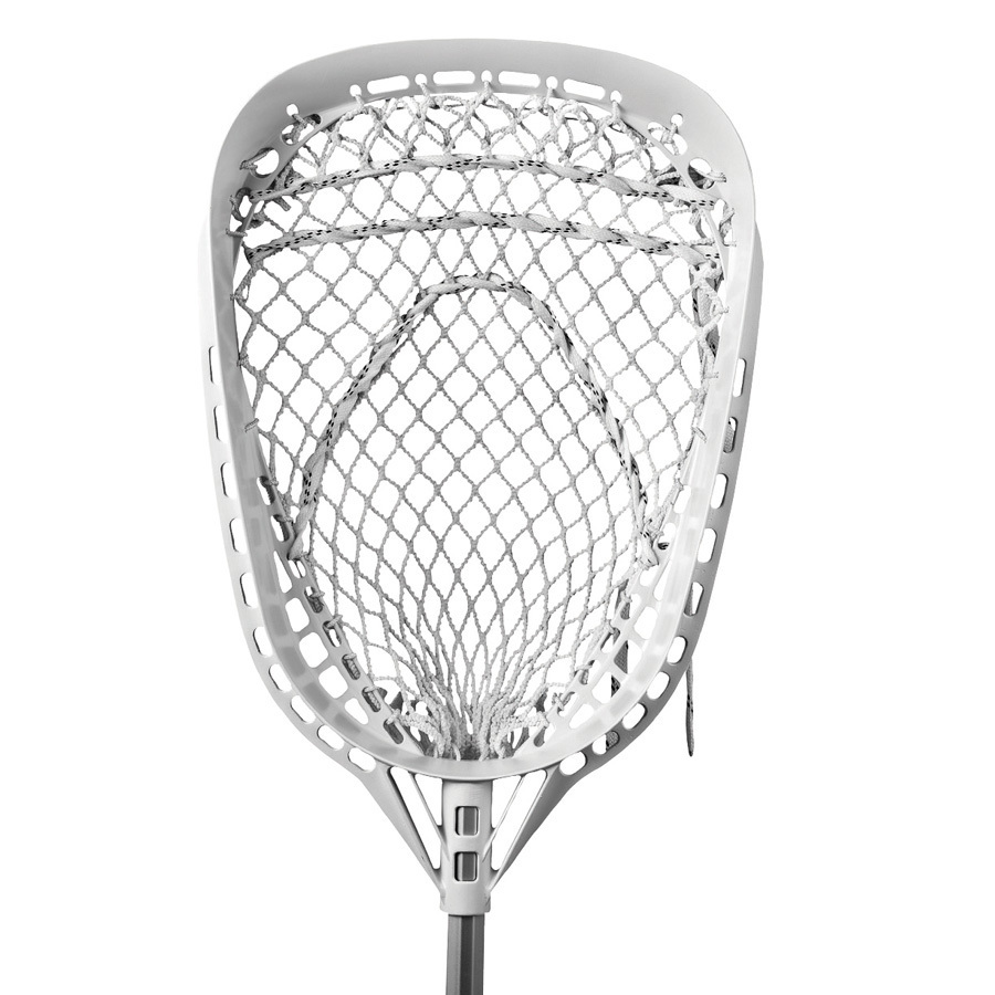 Best Gait Web Lacrosse Heads