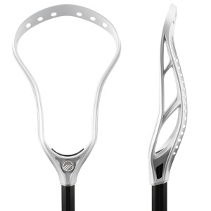 Best-Maverik-Optik-Universal-Lacrosse-Heads