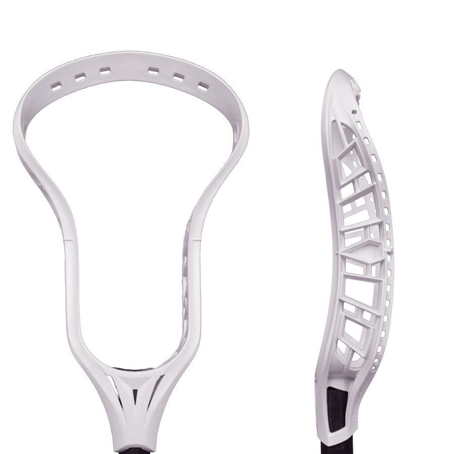 Best Thompson Lacrosse i6 Lacrosse Heads