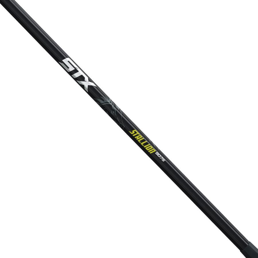 Best STX Stallion 9075 Lacrosse Shafts