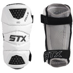 STX Cell 3 Arm Pads Review